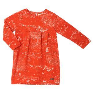 roupa-infantil-vestido-manga-longa-vermelho-universo-menina-green-by-missako-G6105434-100-1
