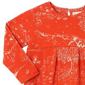 roupa-infantil-vestido-manga-longa-vermelho-universo-menina-green-by-missako-G6105434-100-2