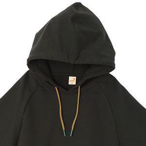 roupa-infantil-blusao-capuz-moletinho-chumbo-estelar-menina-green-by-missako-G6105564-560-2