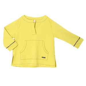 roupa-infantil-blusao-moletinho-lunar-amarelo-menina-green-by-missako-G6105514-300-1