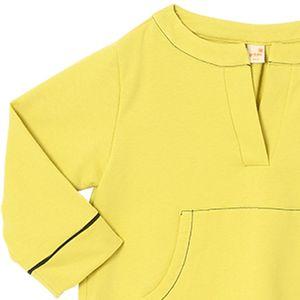 roupa-infantil-blusao-moletinho-lunar-amarelo-menina-green-by-missako-G6105514-300-2
