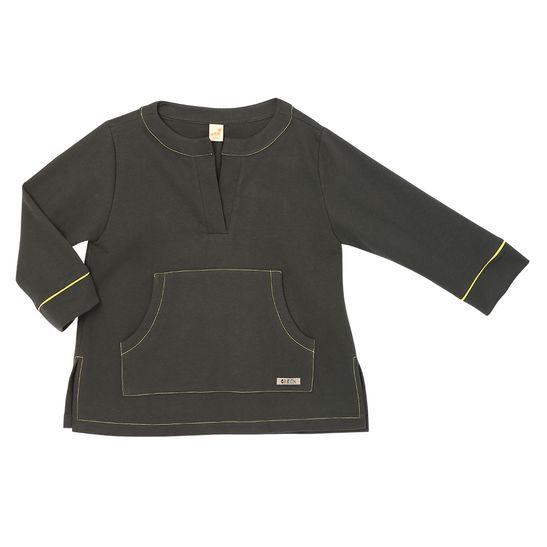 roupa-infantil-blusao-moletinho-lunar-chumbo-menina-green-by-missako-G6105514-560-1