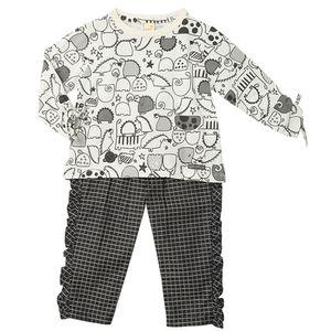 roupa-infantil-conjunto-camiseta-calca-dinos-cru-toddler-menina-green-by-missako-G6105316-020-1