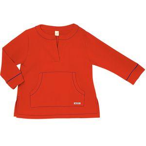 roupa-infantil-blusao-moletinho-lunar-vermelho-menina-green-by-missako-G6105514-100-1