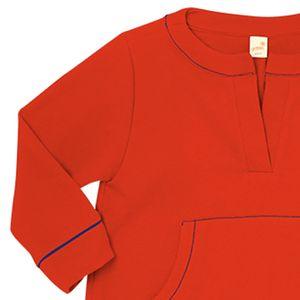 roupa-infantil-blusao-moletinho-lunar-vermelho-menina-green-by-missako-G6105514-100-2