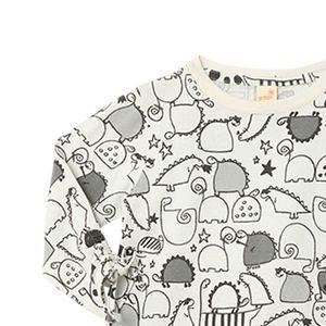 roupa-infantil-conjunto-camiseta-calca-dinos-cru-toddler-menina-green-by-missako-G6105316-020-2