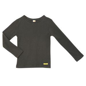 roupa-infantil-camiseta-manga-longa-canelada-chumbo-menina-green-by-missako-G6105524-560-1