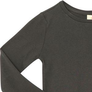 roupa-infantil-camiseta-manga-longa-canelada-chumbo-menina-green-by-missako-G6105524-560-2