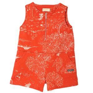 roupa-infantil-macacao-universo-vermelho-toddler-menina-green-by-missako-G6105276-100-1