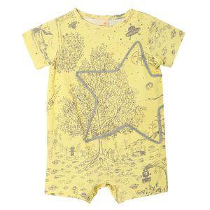 roupa-bebe-macacao-universo-b-amarelo-green-by-missako-G6105161-300-1