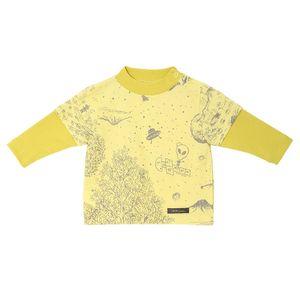 roupa-bebe-camiseta-universo-ml-b-amarelo-green-by-missako-G6105231-300-1