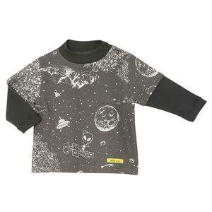 roupa-bebe-camiseta-universo-ml-b-amarelo-green-by-missako-G6105231-560-1