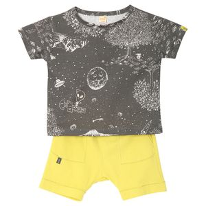roupa-toddler-conjunto-universo-mc-b-amarelo-green-by-missako-G6105642-560-1