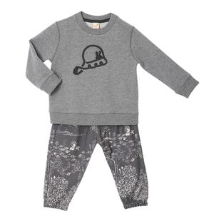 roupa-infantil-conjunto-moletom-blusa-calca-cinza-escuro-G6105662-510-1