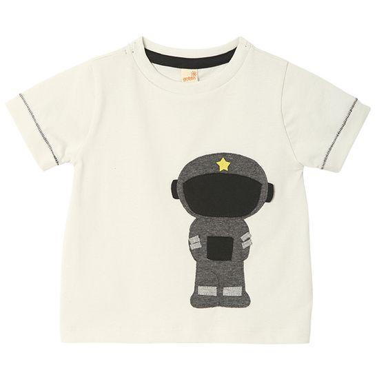 roupa-toddler-camiseta-astronauta-mc-b-cinza-claro-green-by-missako-G6105692-530-1