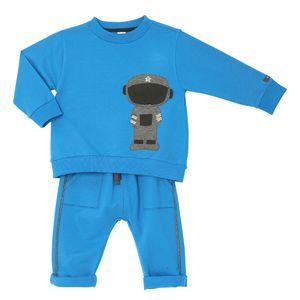 roupa-toddler-conjunto-astronauta-ml-b-chumbo-green-by-missako-G6105702-700-1