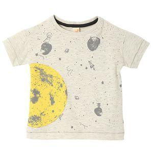 roupa-toddler-camiseta-lunar-mc-b-cinza-green-by-missako-G6105732-515-1