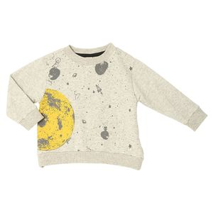 roupa-toddler-blusao-solar-ml-b-cinza-claro-green-by-missako-G6105746-530-1