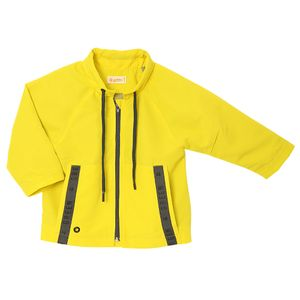roupa-toddler-jaqueta-solar-b-amarelo-green-by-missako-G6105752-300-1