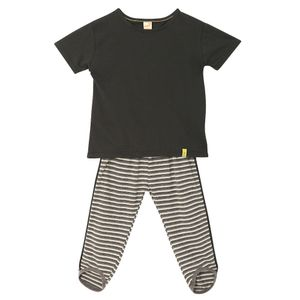 roupa-toddler-conjunto-lunar-mc-b-chumbo-green-by-missako-G6105772-560-1