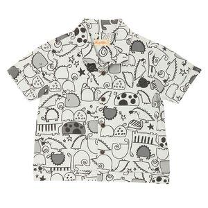 roupa-toddler-camisa-dino-mc-b-cru-green-by-missako-G6105786-020-1