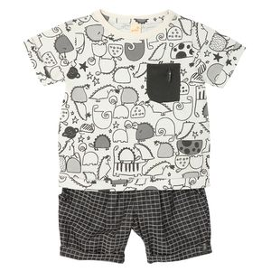 roupa-toddler-conjunto-dino-mc-b-cru-green-by-missako-G6105792-020-1