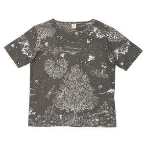 roupa-infantil-camiseta-universo-b-amarelo-green-by-missako-G6105844-560-1