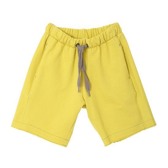 roupa-infantil-bermuda-amarela-menino-green-by-missako-G6105854-300-1