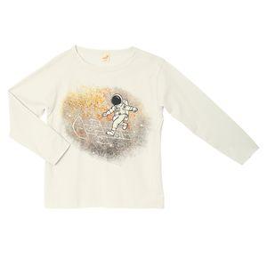 roupa-infantil-camiseta-universo-ml-b-cinza-claro-green-by-missako-G6105934-530-1