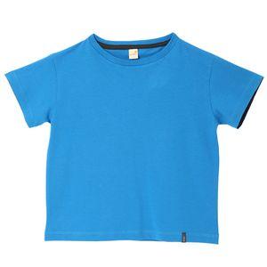 roupa-infantil-camiseta-lunar-mc-b-cinza-claro-green-by-missako-G6105964-710-1