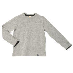roupa-infantil-camiseta-lunar-ml-b-cinza-claro-green-by-missako-G6105974-530-1