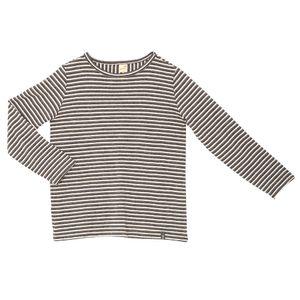 roupa-infantil-camiseta-robo-ml-b-cinza-green-by-missako-G6105994-515-1