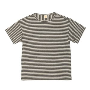 roupa-infantil-camiseta-robo-mc-b-cinza-green-by-missako-G6105984-515-1