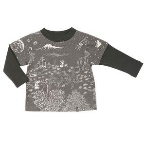 roupa-toddler-camiseta-universo-ml-b-chumbo-green-by-missako-G6105672-560-1