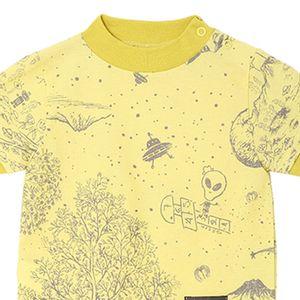 roupa-bebe-camiseta-universo-ml-b-amarelo-green-by-missako-G6105231-300-2