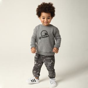 roupa-infantil-conjunto-moletom-blusa-calca-cinza-escuro-G6105662-510-2