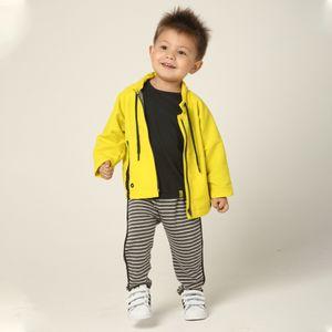 roupa-toddler-jaqueta-solar-b-amarelo-green-by-missako-G6105752-300-2
