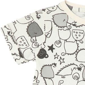 roupa-toddler-conjunto-dino-mc-b-cru-green-by-missako-G6105792-020-2