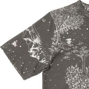 roupa-infantil-camiseta-universo-b-amarelo-green-by-missako-G6105844-560-2