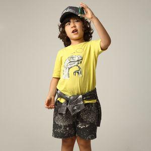roupa-infantil-camiseta-universauro-mc-b-amarelo-green-by-missako-G6105874-300-2