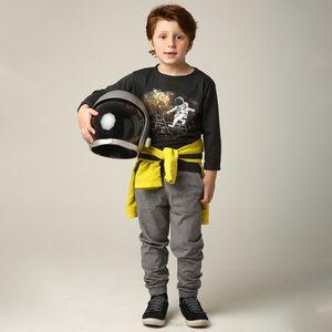 roupa-infantil-calca-estelar-infantil-b-chumbo-green-by-missako-G6105914-560-2