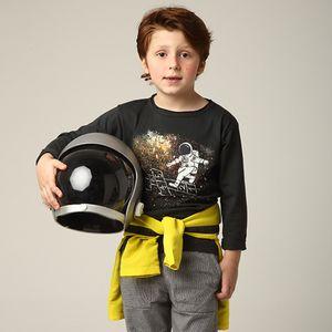 roupa-infantil-camiseta-universo-ml-b-cinza-claro-green-by-missako-G6105934-530-2