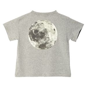 roupa-infantil-camiseta-lunar-mc-b-cinza-claro-green-by-missako-G6105964-530-2
