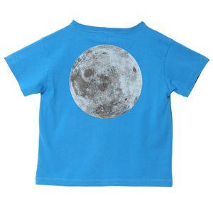 roupa-infantil-camiseta-lunar-mc-b-cinza-claro-green-by-missako-G6105964-710-2
