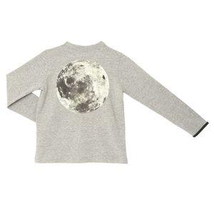 roupa-infantil-camiseta-lunar-ml-b-cinza-claro-green-by-missako-G6105974-530-2