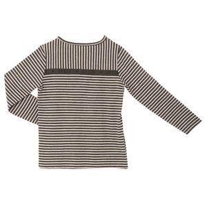 roupa-infantil-camiseta-robo-ml-b-cinza-green-by-missako-G6105994-515-2