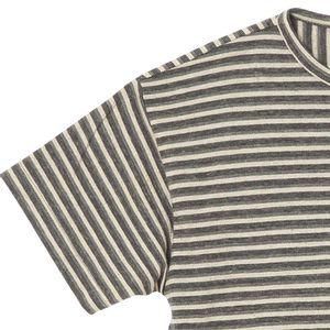 roupa-infantil-camiseta-robo-mc-b-cinza-green-by-missako-G6105984-515-2