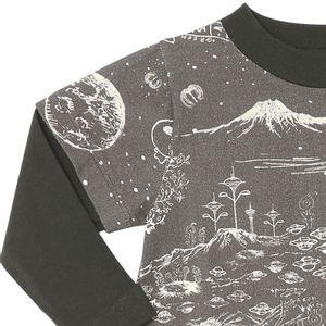 roupa-toddler-camiseta-universo-ml-b-chumbo-green-by-missako-G6105672-560-2