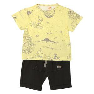 roupa-bebe-conjunto-universo-b-amarelo-green-by-missako-G6105181-300-1