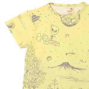 roupa-bebe-conjunto-universo-b-amarelo-green-by-missako-G6105181-300-2